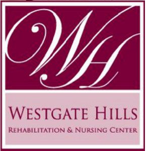 Westgate Hills Rehabilitation & Nursing Center Logo